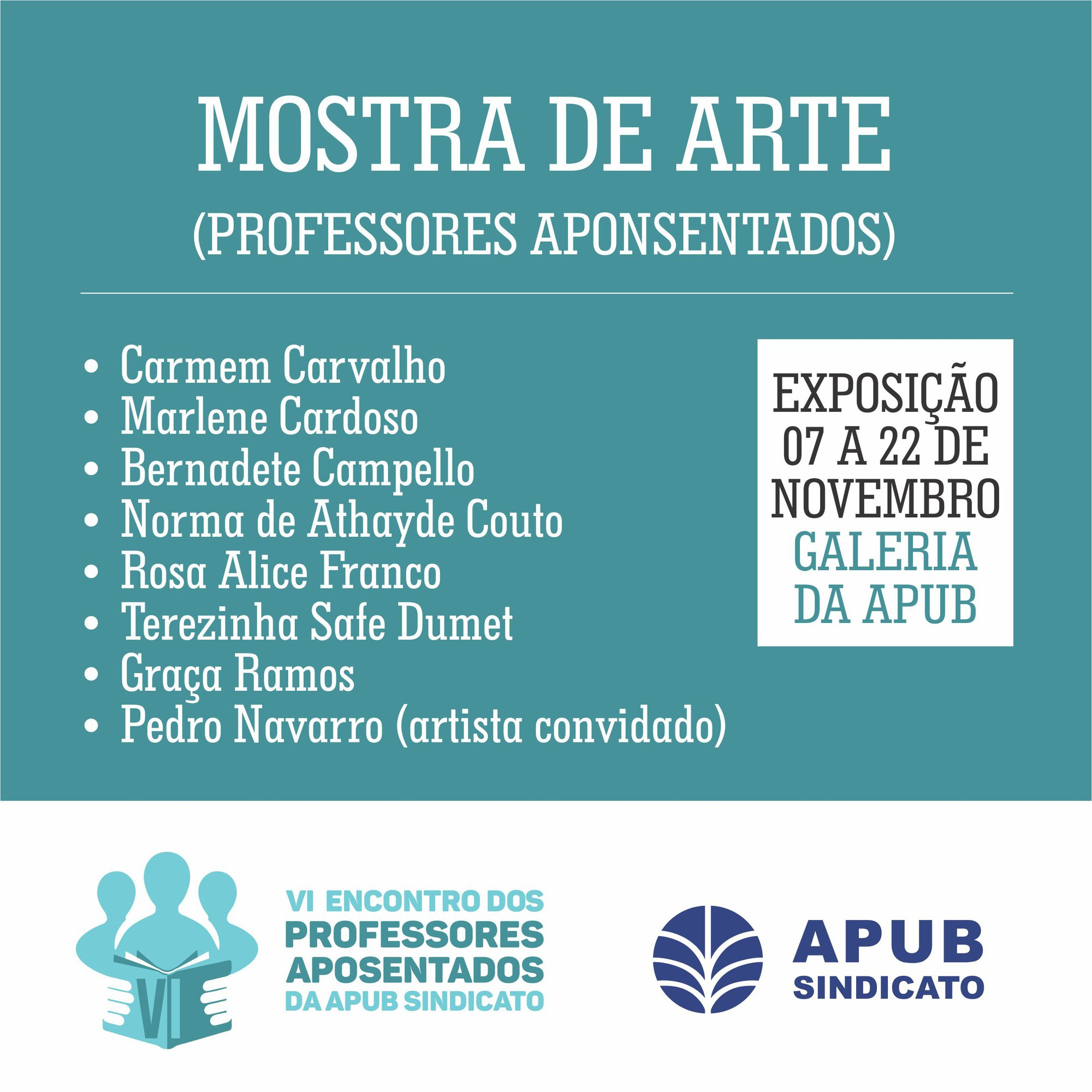 CARD-EXPOSICAO-APOSENTADOS